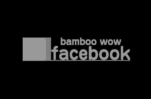 bamboo wow facebook